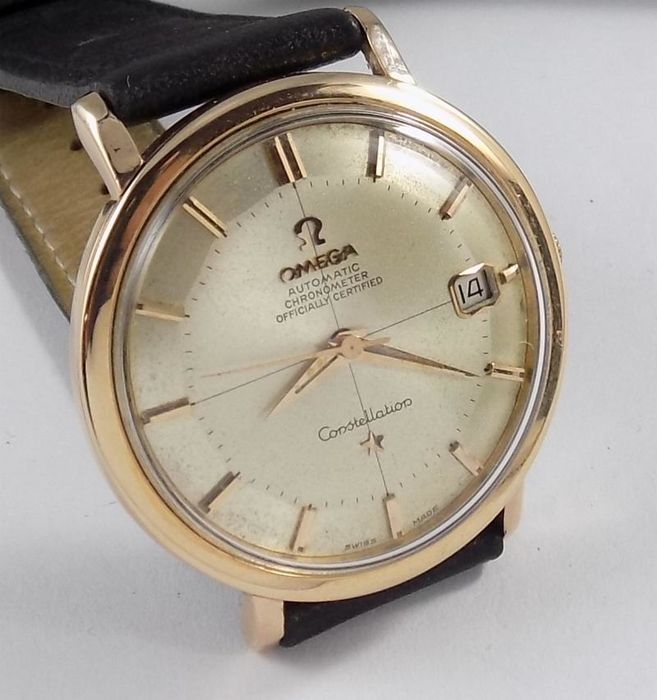omega_constellation