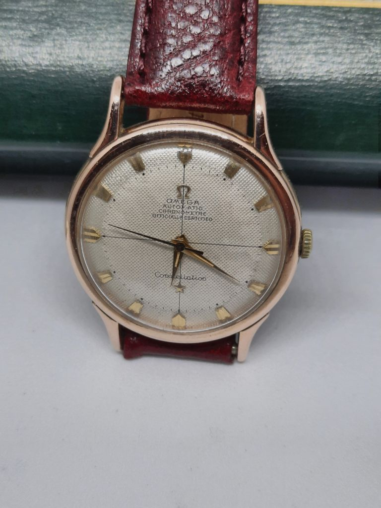 Omega-Constellation-2648-sc-cal354-1952