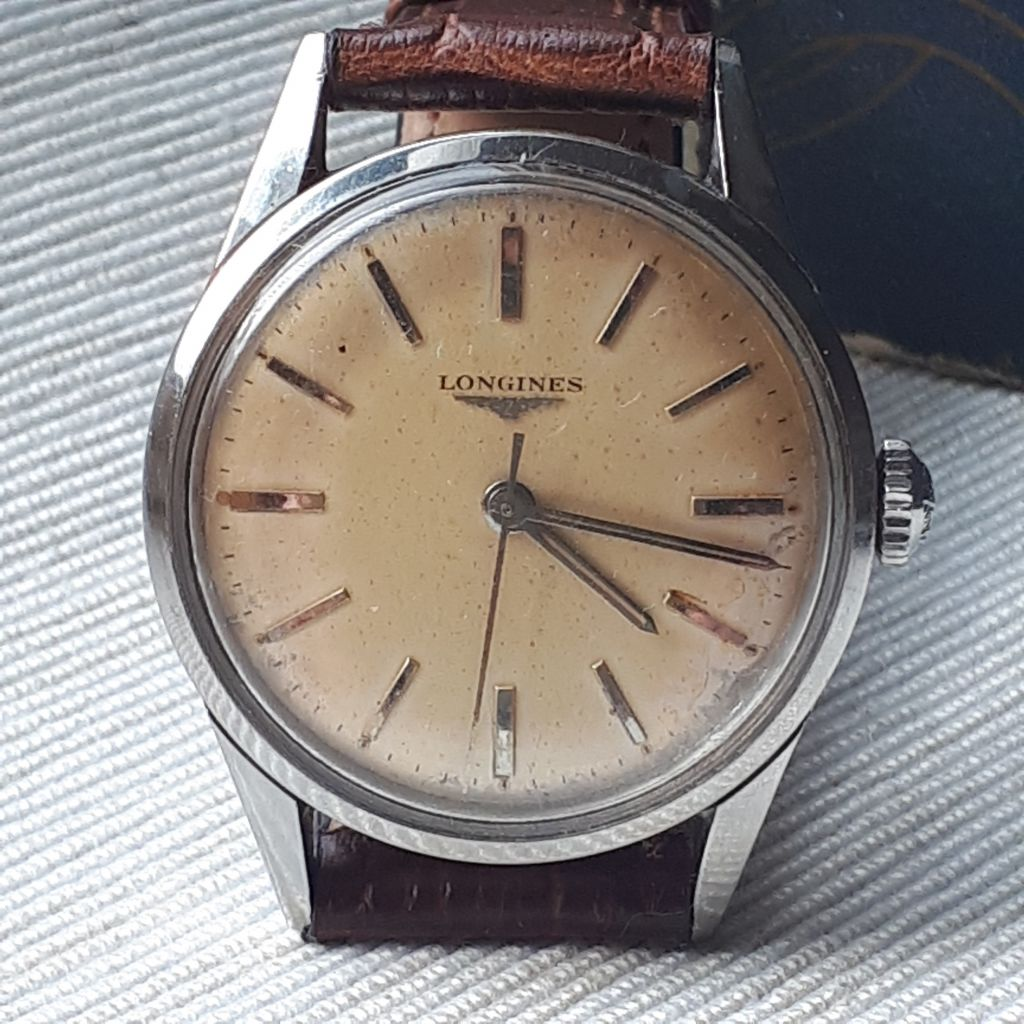 Longines-6886-1-cal 12.68zs-1958