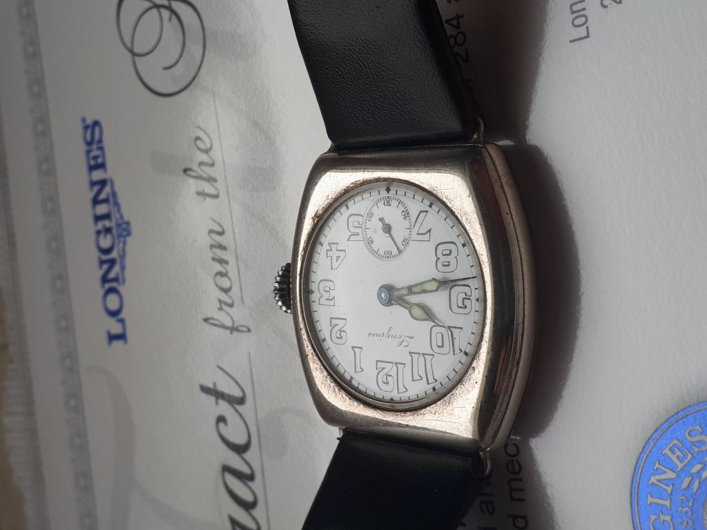 Longines-art deco-3300346-silver-1916