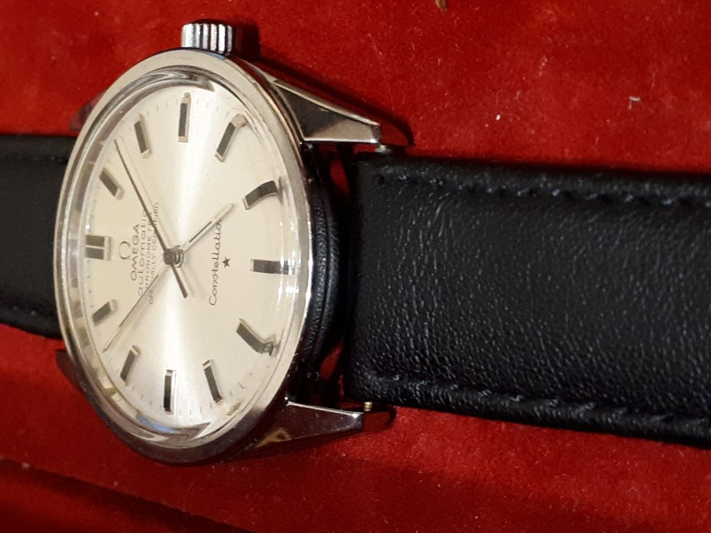 Omega-Constellation-167.021-cal712-1967
