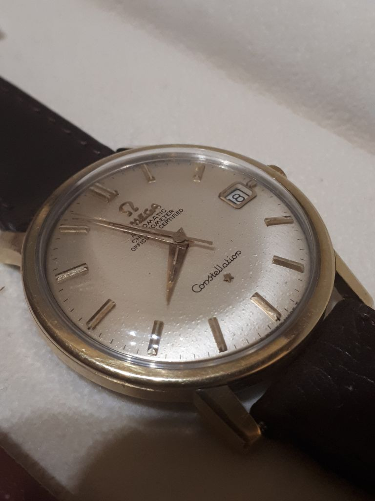Omega-Constellation-168.010-cal561-1966