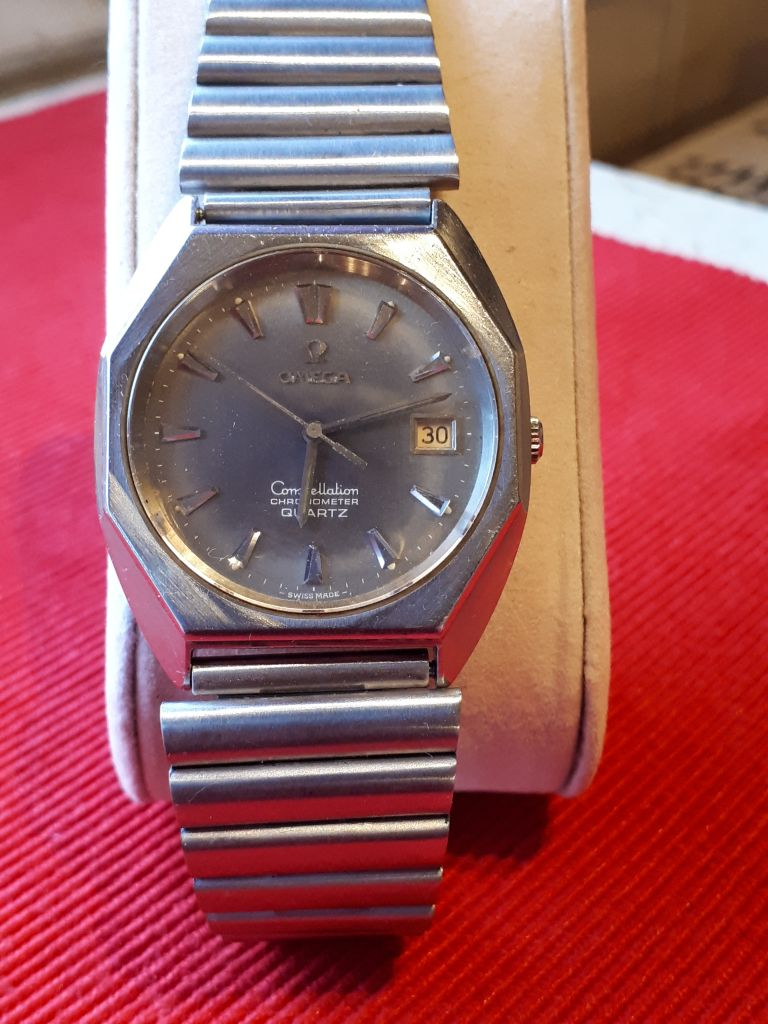 Omega-Constellation-198.0114-cal1343-1977