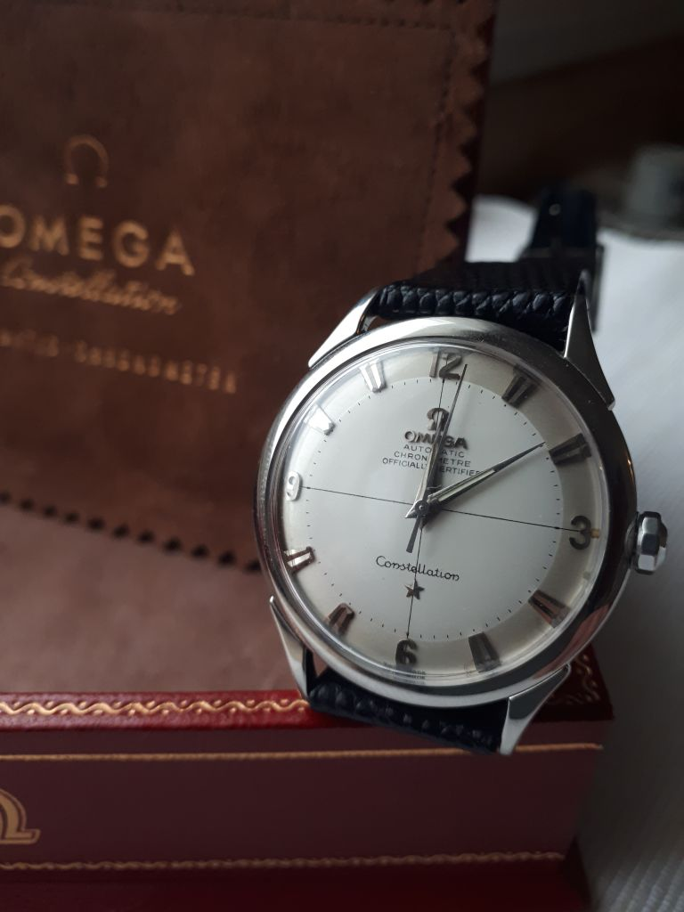 Omega-Constellation-2648-1-cal 354-1952