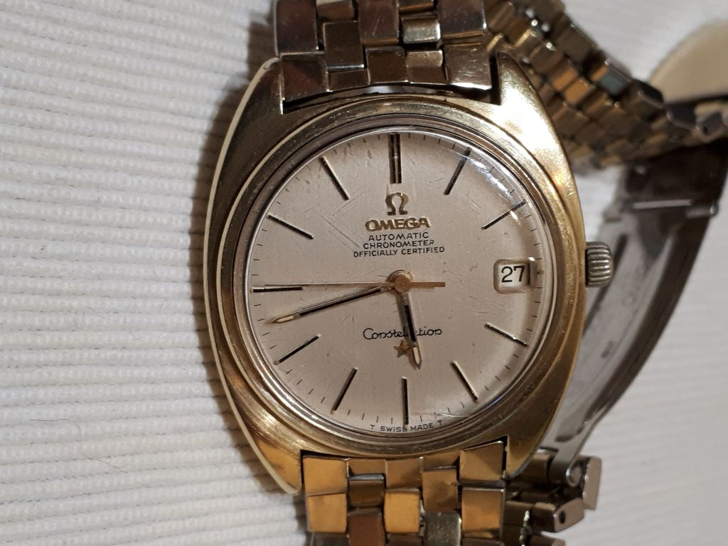 Omega-Constellation-CD168.017-cal561-1966(stg)