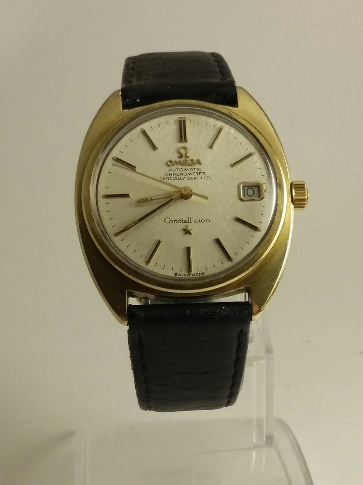Omega-Constellation-CD168.017SP-cal564-1970