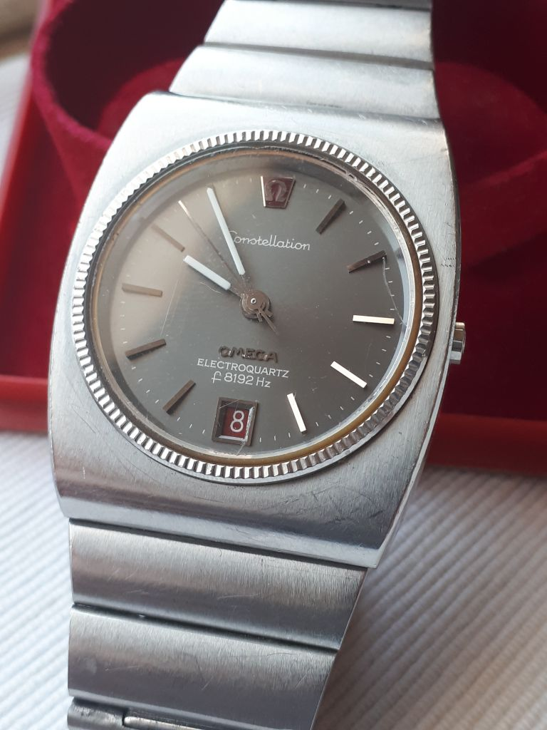 Omega-Constellation-ST196.0014-cal1131-f8196-1970
