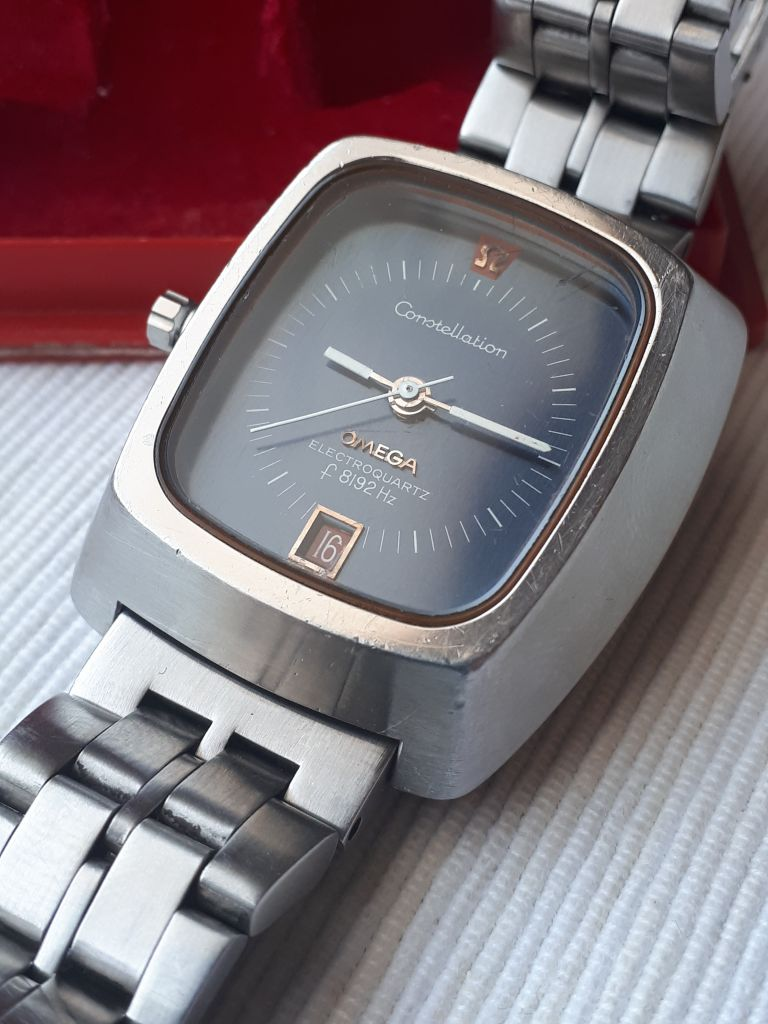 Omega-Constellation-ST196.005-cal 1130-f8196-1970